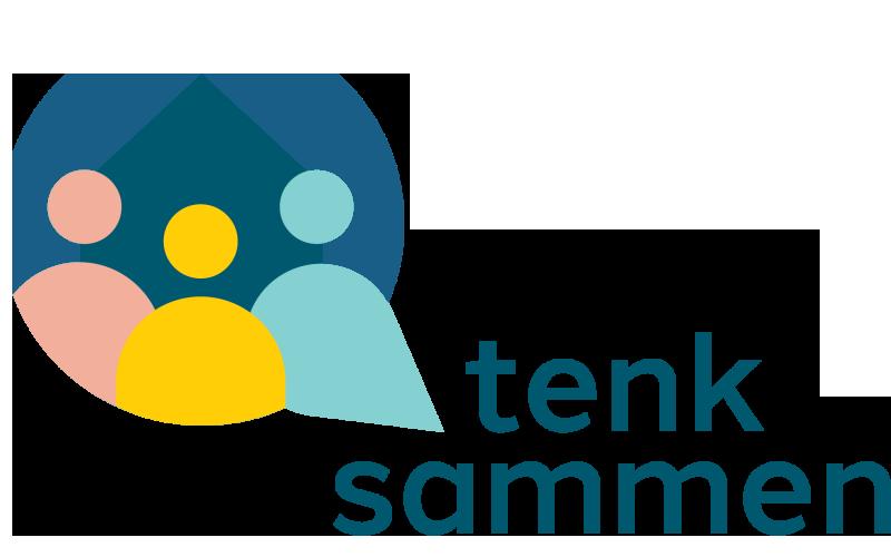 Tenk sammen - Sandefjord kommune