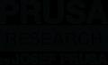 prusaresearch-logo-final-2017@2x