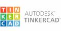 Tinkercad-3d-390x200
